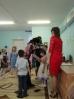 День мамы -2017. Семейный детский сад
